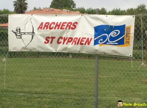 2018 05 01 saint cyprien 000