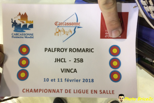 2018 02 10 champ ligue carcassone 008