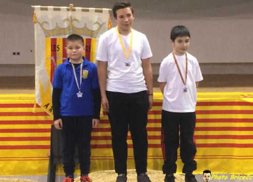 2018 12 15 challenge jeunes vinça 015