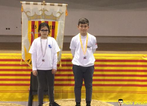 2018 12 15 challenge jeunes vinça 016