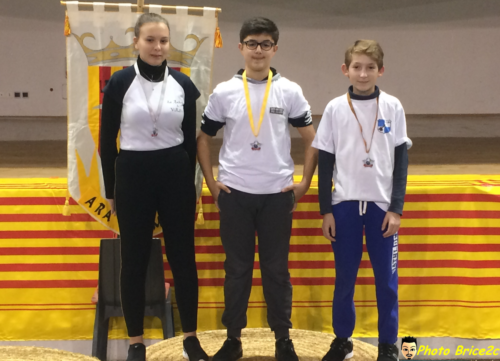 2018 12 15 challenge jeunes vinça 018