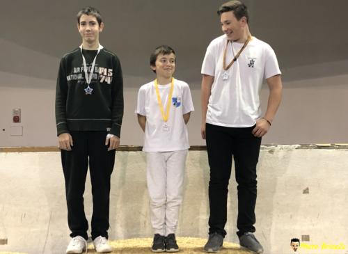 2019 01 19 challenge jeunes 023