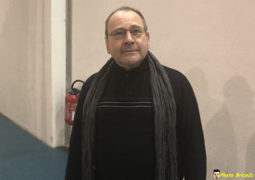 2019 01 23 saint Sébastien 006