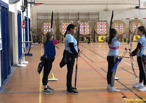 2019 01 27 championnat départemental salle 002