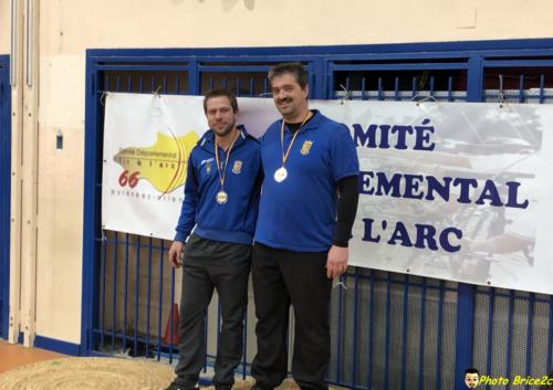 2019 01 27 championnat départemental salle 016
