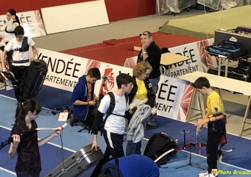 2019 02 22 23 24 championnat de France Vendée 001