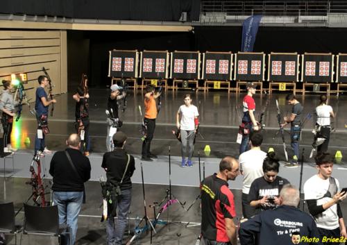 2019 02 22 23 24 championnat de France Vendée 002