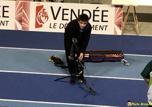 2019 02 22 23 24 championnat de France Vendée 010