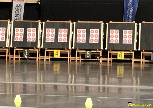 2019 02 22 23 24 championnat de France Vendée 022
