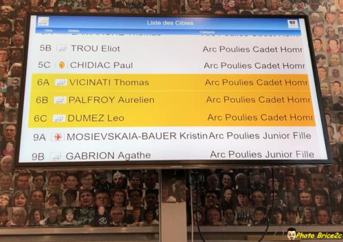 2019 02 22 23 24 championnat de France Vendée 024