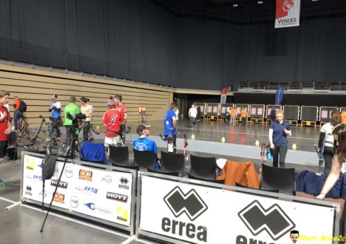 2019 02 22 23 24 championnat de France Vendée 026