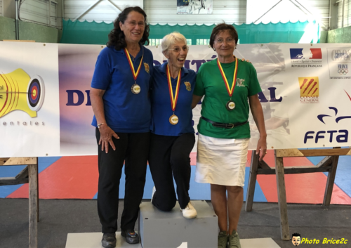 2019 06 23 Champ. dep. St Marie 005