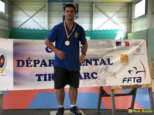 2019 06 23 Champ. dep. St Marie 006