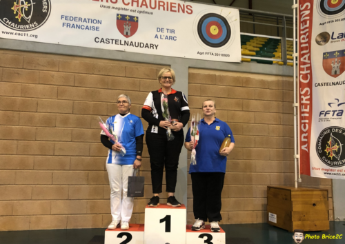 2019 11 24 Castelnaudary 003