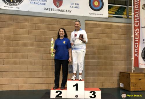 2019 11 24 Castelnaudary 004