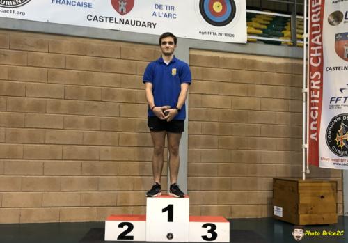 2019 11 24 Castelnaudary 005
