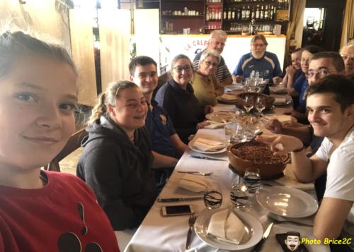 2019 11 24 Castelnaudary 007