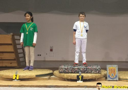 2016 12 10 concours jeune vinça 021