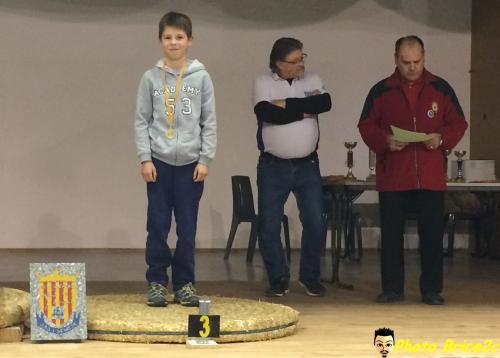 2016 12 10 concours jeune vinça 022