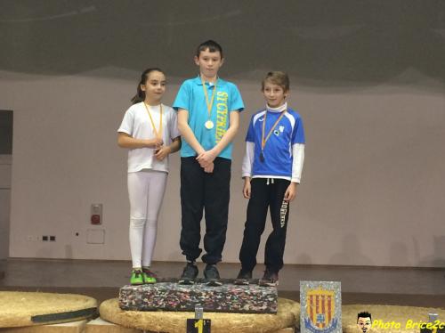 2016 12 10 concours jeune vinça 024