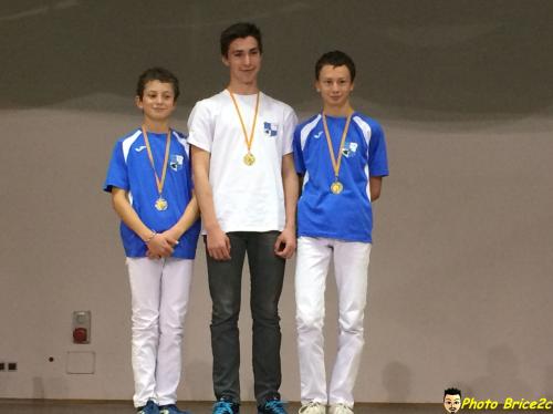2016 12 10 concours jeune vinça 025
