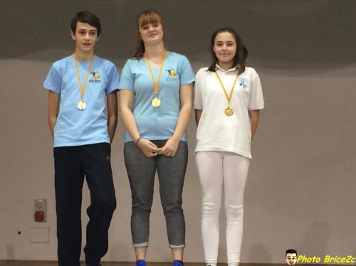 2016 12 10 concours jeune vinça 026