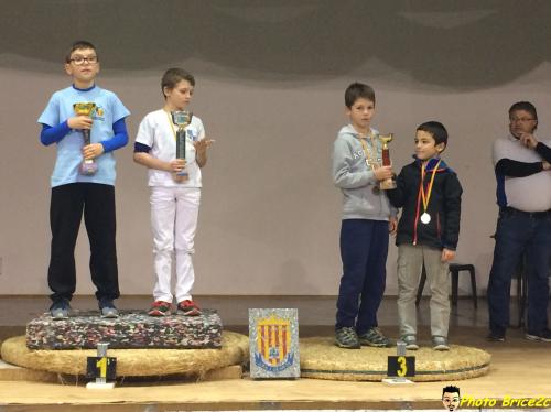 2016 12 10 concours jeune vinça 027