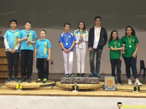 2016 12 10 concours jeune vinça 028