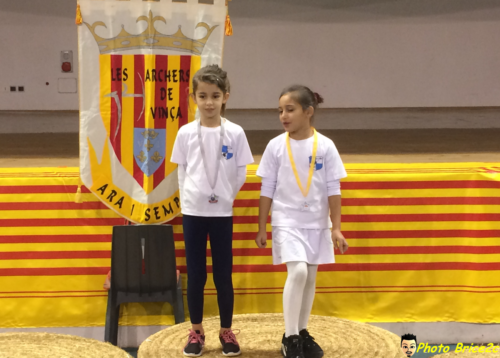 2018 12 15 challenge jeunes vinça 013