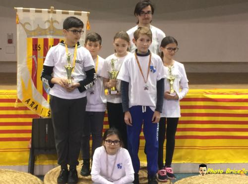 2018 12 15 challenge jeunes vinça 020