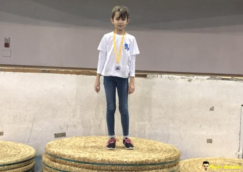 2019 01 19 challenge jeunes 020