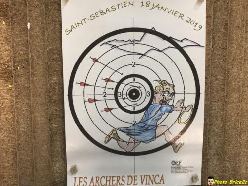 2019 01 23 saint Sébastien 005