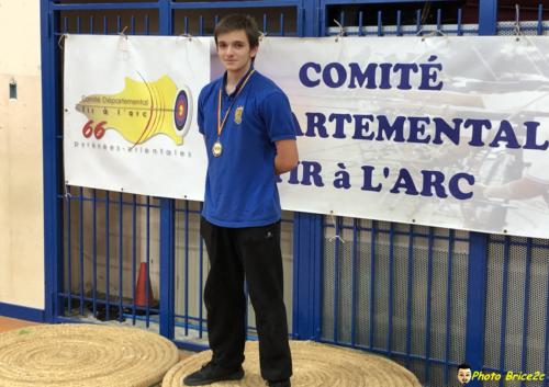 2019 01 27 championnat départemental salle 014
