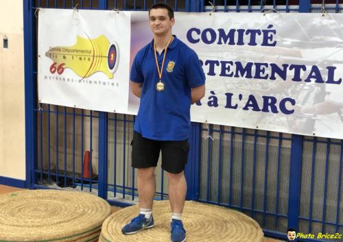 2019 01 27 championnat départemental salle 015