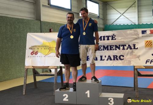 2019 06 23 Champ. dep. St Marie 007