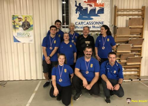 2019 12 08 Carcassonne 007